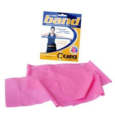 Imagem 2 do produto CARCI BAND CARCI