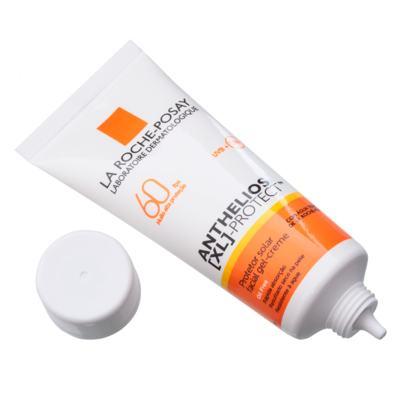 Imagem 7 do produto Protetor Solar Facial La Roche-Posay Anthelios XL-Protect FPS60 40g -