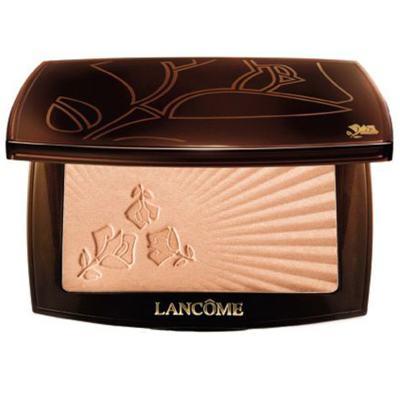 Imagem 1 do produto Star Bronzer Intense Lancôme - Pó Compacto - 03 - Eclat Bronze