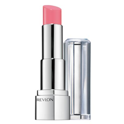 Ultra HD Lipstick Revlon - Batom - 830 - Rose