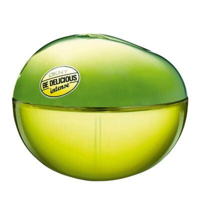Imagem 1 do produto Be Delicious So Intense Dkny - Perfume Feminino - Eau de Parfum - 30ml