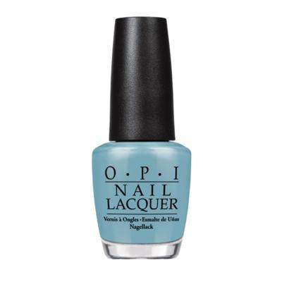 O.P.I Nail Lacquer O.P.I - Esmalte - Big Apple Red