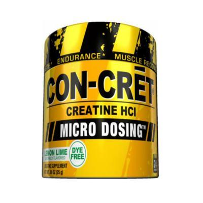 Imagem 1 do produto Creatina Con-Cret 50G - Promera Sports