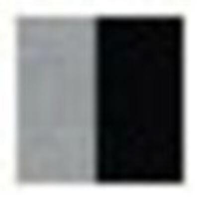 Imagem 2 do produto Les Fauves Couture Yves Saint Laurent - Duo de Esmaltes - 02