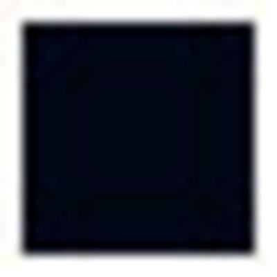 Imagem 2 do produto Eyeliner Gel Effet Faux Cils Yves Saint Laurent - Delineador - 01 - Deep Black