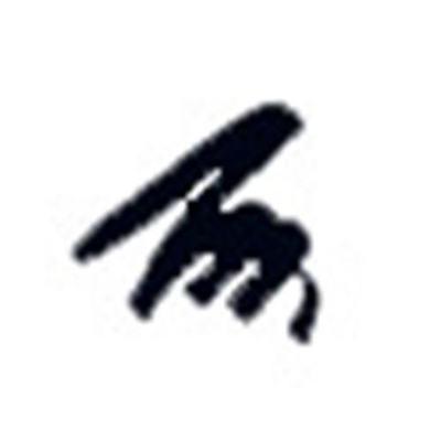 Imagem 3 do produto Eyeliner Gel Effet Faux Cils Yves Saint Laurent - Delineador - 01 - Deep Black