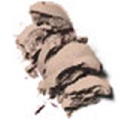 Imagem 3 do produto Ombre Hypnôse Lancôme - Sombra - 103 - Mate