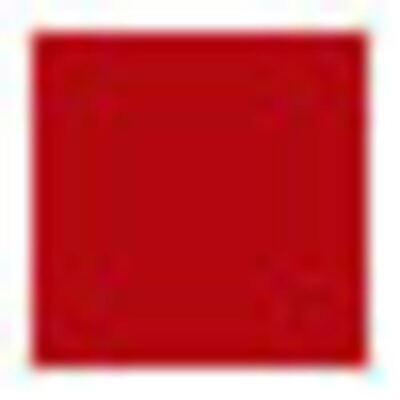 Imagem 2 do produto Rouge Pur Couture Vernis à Lèvres Yves Saint Laurent - Gloss - 09 - Rouge Laqué