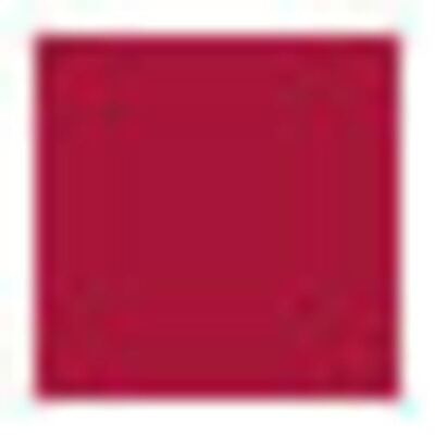 Imagem 2 do produto Rouge Pur Couture Vernis à Lèvres Yves Saint Laurent - Gloss - 05 - Rouge Vintage