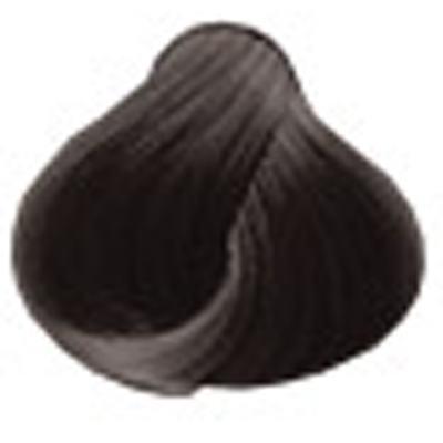 Imagem 3 do produto Tintura para Cabelos L'oréal Paris Imédia Excellence Californianas - 3 - Castanhos de claro a médio