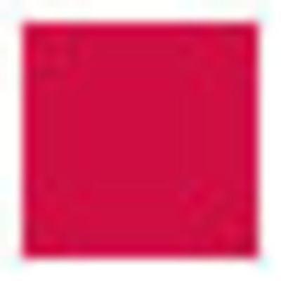 Imagem 2 do produto L'Absolu Rouge Golden Hat Lancôme - Batom Labial Hidratante - 343