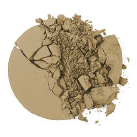 Even Better Powder Makeup SPF25 Clinique - Pó Facial - Latte