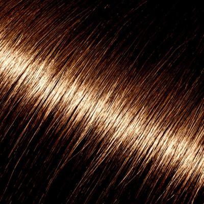 Imagem 3 do produto Cellophanes Sebastian 300ml - Tratamento para Cabelos Coloridos - Caramel Brown