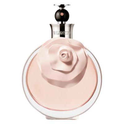 Imagem 1 do produto Valentina Valentino - Perfume Feminino - Eau de Parfum - 50ml