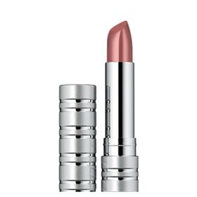 High Impact Lip Colour SPF 15 Clinique - Batom - Rosette