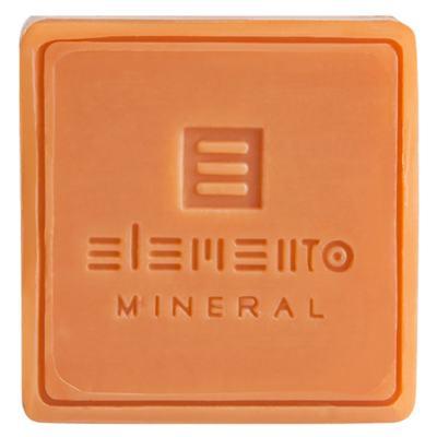 Imagem 2 do produto Sabonete em Barra Elemento Mineral - Argila Vermelha - 100g