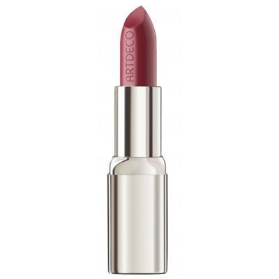 High Performance Lipstick Artdeco - Batom - 487 - Brilliant Violet