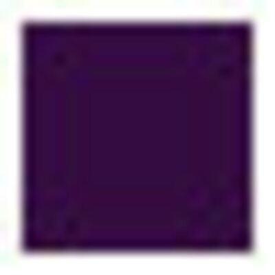 Imagem 2 do produto Eyeliner Gel Effet Faux Cils Yves Saint Laurent - Delineador - 05 - Cherry Black