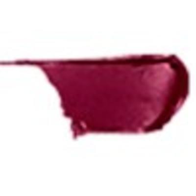 Imagem 3 do produto Volupté Sheer Candy Yves Saint Laurent - Batom - 05 - Mouthwatering Berry