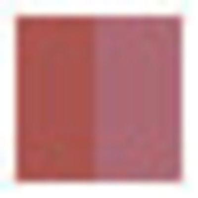 Imagem 2 do produto Blush Radiance Yves Saint Laurent - Blush - 05