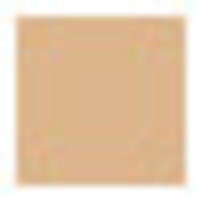 Imagem 2 do produto Matt Touch Compact Foundation SPF20 Yves Saint Laurent - Pó Compacto - 07 - Pink Beige