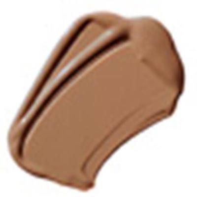 Imagem 3 do produto Teint Singulier Yves Saint Laurent - Base Facial Alisadora Matificante - 04 - Warm Beige