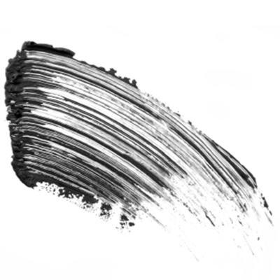 Imagem 3 do produto Angel Eyes Artdeco - Máscara de Cílios - Preto