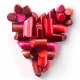 Long Last Lipstick Clinique - Batom - Merlot
