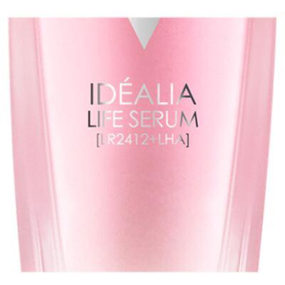 Imagem 3 do produto Idealia Life Serum Vichy - Rejuvenescedor Facial - 30ml