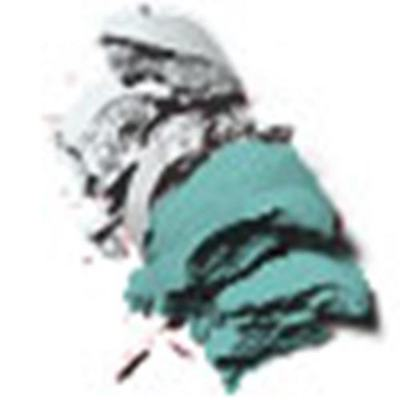 Imagem 3 do produto Les Yeux Doux Lancôme - Paleta de Sombras - C51