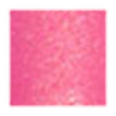 Imagem 2 do produto Lip Gloss Burt's Bees - Gloss - Spring Splend