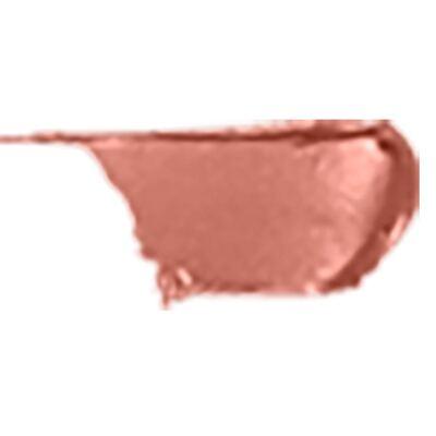Imagem 3 do produto Rouge Pur Couture Golden Yves Saint Laurent - Batom - 106