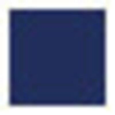 Imagem 2 do produto Eyeliner Gel Effet Faux Cils Yves Saint Laurent - Delineador - 04 - Sea Black
