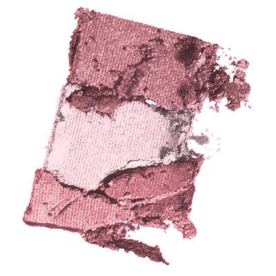 Imagem 5 do produto Sculptionary Cheek Contourning Clinique - Blush - Defining Berries