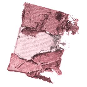 Sculptionary Cheek Contourning Clinique - Blush - Defining Berries