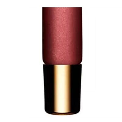 Imagem 4 do produto Baume Couleur Lèvres Clarins - Brilho Labial - 08 - Sweet Fig