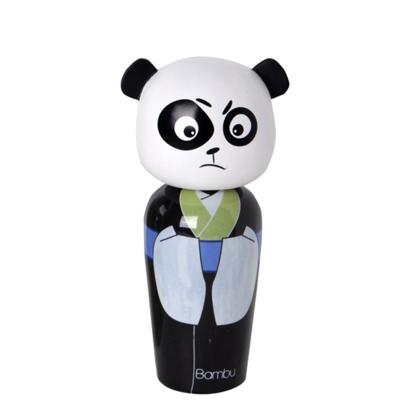 Kokeshi Bambu Kokeshi - Perfume Unissex - Eau de Toilette - 50ml