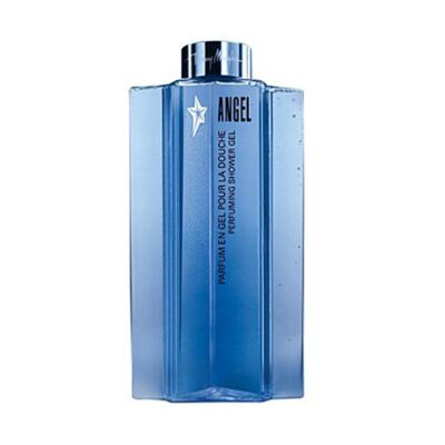 Angel Shower Gel Mugler - Sabonete - 200ml