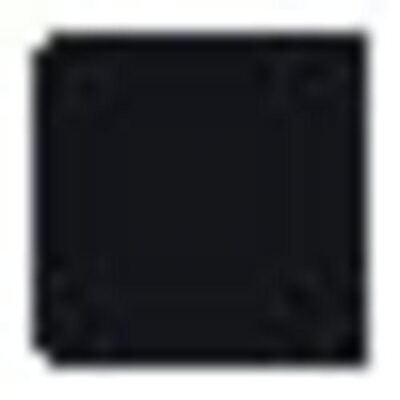 Imagem 2 do produto One by One Volum' Express Waterproof Maybelline - Máscara para Cílios - Preto