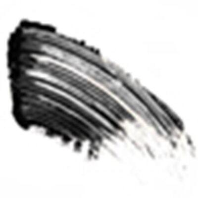 Imagem 3 do produto One by One Volum' Express Waterproof Maybelline - Máscara para Cílios - Preto