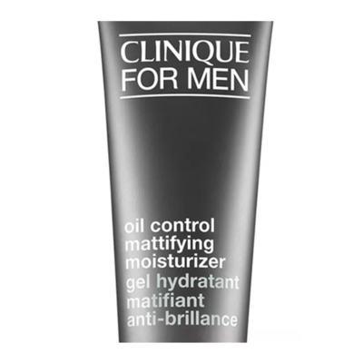 Imagem 2 do produto Hidratante Facial Clinique For Men Oil Control Moisturizer - 100ml