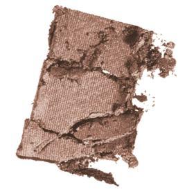 Beyond Perfecting Powder Foundation + Concealer Clinique - Pó 2 em 1 - Neutral