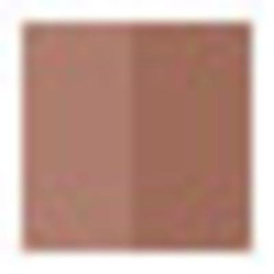 Imagem 2 do produto Star Bronzer Mat Lancôme - Pó Compacto - 04 - Natural Ambre