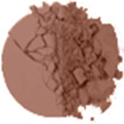 Imagem 3 do produto Star Bronzer Mat Lancôme - Pó Compacto - 04 - Natural Ambre