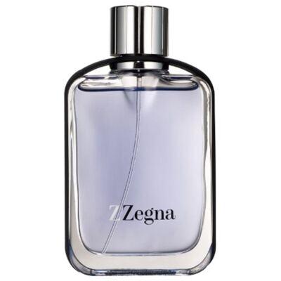 Z Zegna Ermenegildo Zegna - Perfume Masculino - Eau de Toilette - 50ml