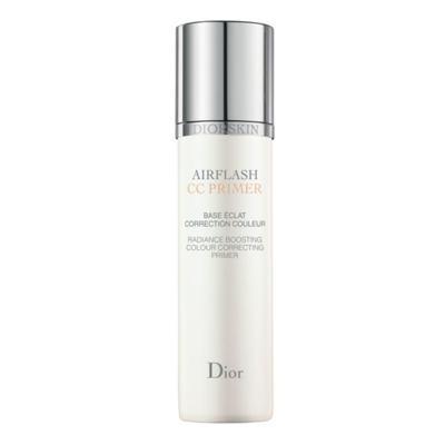 Imagem 1 do produto Airflash Primer Dior - Primer Aperfeiçoador - 70ml