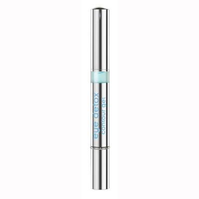 Imagem 1 do produto Tratamento Anti-rugas para o Contorno dos Olhos Talika Eye Detox Contour Gel - 1,8ml
