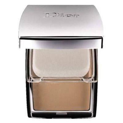 Imagem 1 do produto Diorskin Nude Compact Gel Dior - Base Facial - 40 - Beige Honey