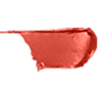 Imagem 3 do produto Rouge Dior - Batom - 526  -  Macadam