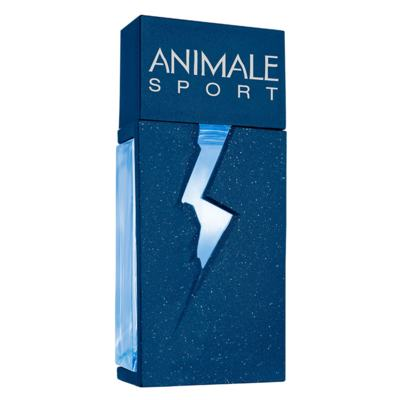 Imagem 1 do produto Animale Sport Animale - Perfume Masculino - Eau de Toilette - 100ml